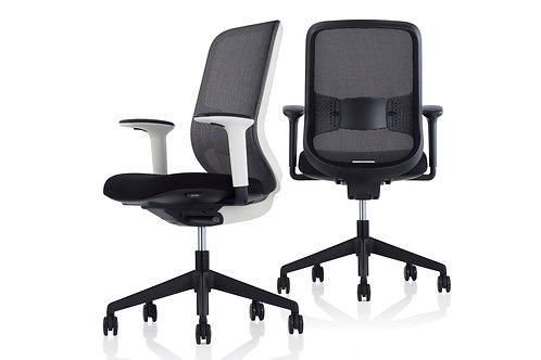 DO- Task Seating
