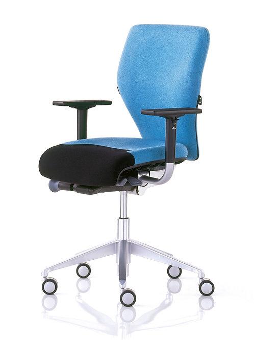 X10- Task Seating