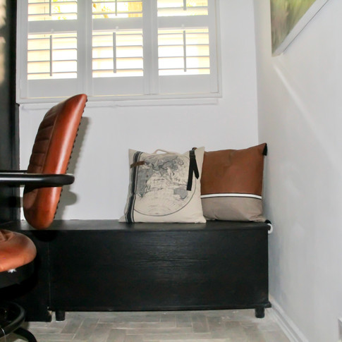 BATTERSEA HOME OFFICE 5