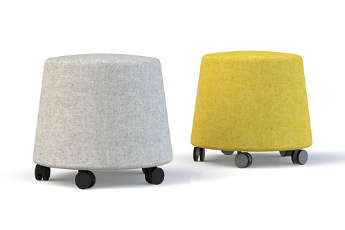 SULLY- Soft Seating