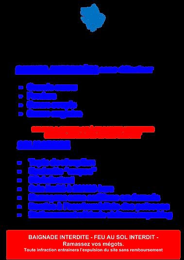 REGLEMENT CARPODROME (1).png