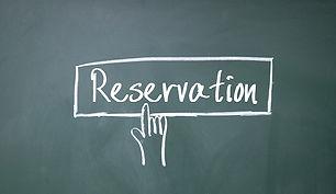 solution-de-reservation-en-ligne-.jpg