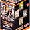 Thumbnail: The Seven Deadly Sins Booster Box