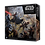 Thumbnail: Star Wars Legion Core Set