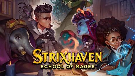 strixhaven-school-of-mages-cartoon.webp