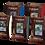 Thumbnail: Strixhaven Commander Deck 5 deck Bundle