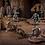 Thumbnail: Star Wars Legion Clone Wars Core Set