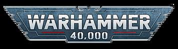New-40k-Logo.webp
