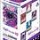 Thumbnail: Fate/Stay night [Heaven's Feel] Vol.2 Booster Box