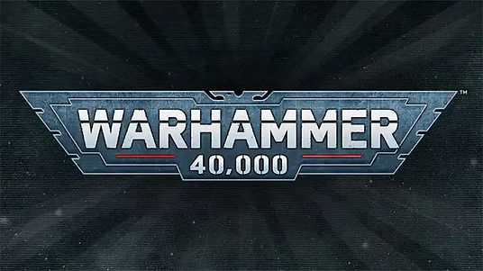 warhammer-40k-9th-edition-leaked-feature