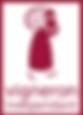 logo vignerons independants.png