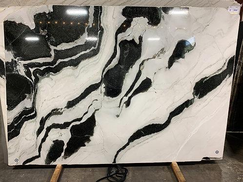 PANDA WHITE 2CM