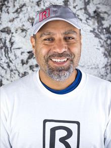 Alberto Pelcastre