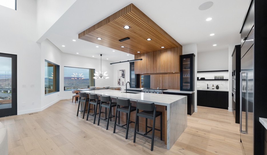 11.kitchen2.jpg
