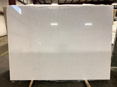 WHITE SALT 2CM