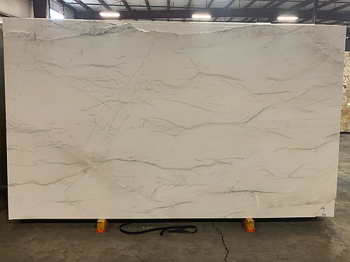 White Quartzite Leather