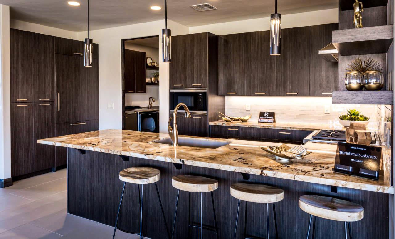 Encanto-Utah-Custom-Home17-1280x775 (1).
