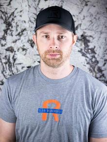 Nate Larsen