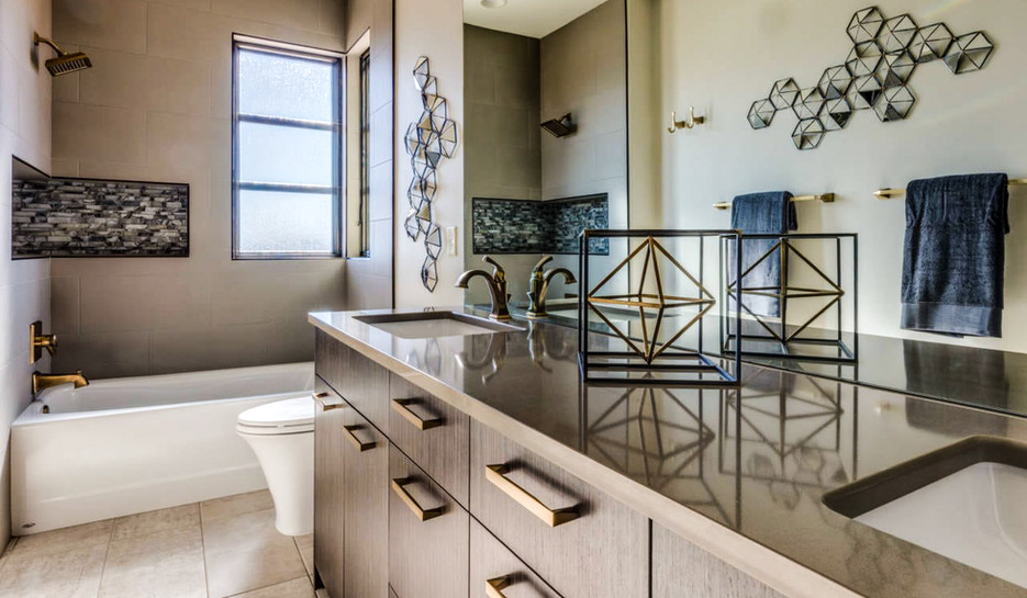 Encanto-Utah-Custom-Home14-1280x775.jpg