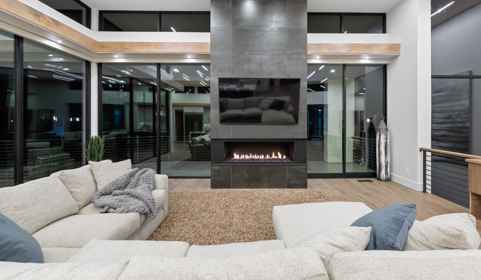 4.fireplace.jpg