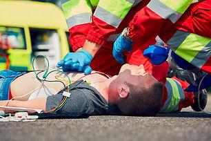 emergency-medical-service-PR5622L.jpg