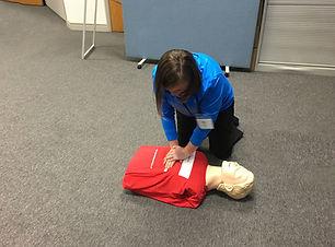 first-aid-training-2TZUEYH_edited.jpg