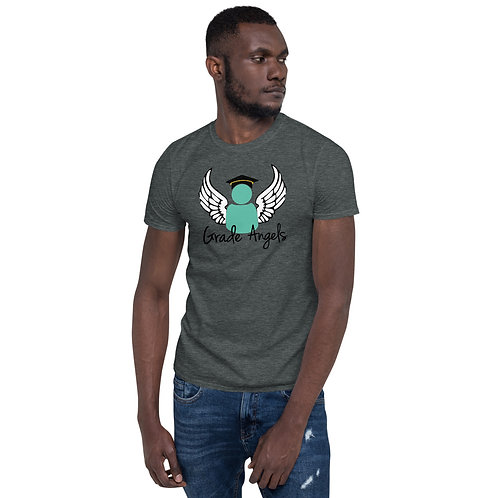 Grade Angels T-Shirt