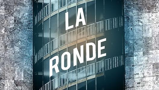 LaRonde2.jpg