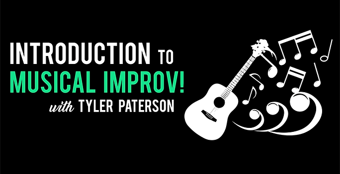Intro to Musical Improv Banner-01.png