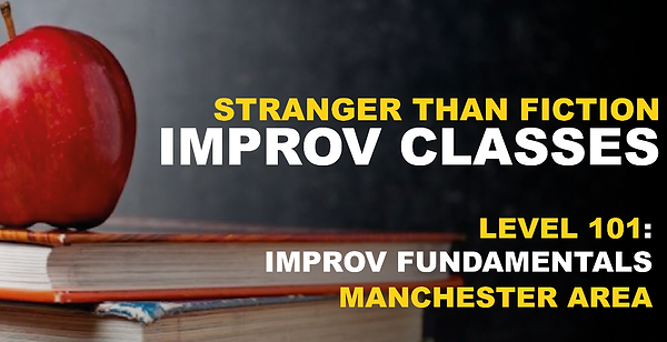 Improv Classes 2018_ManchesterNH-01-01_e