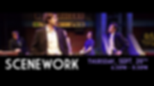 Scenework Workshop Banner-01.png
