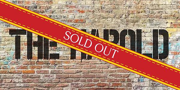 Harold sold out.png