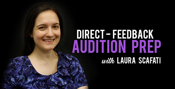 Audition Prep Banner-3.jpg