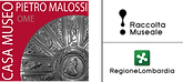 Logo-Casa-museo-composto.png
