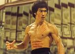 Bruce-Lee-2-promo.jpg