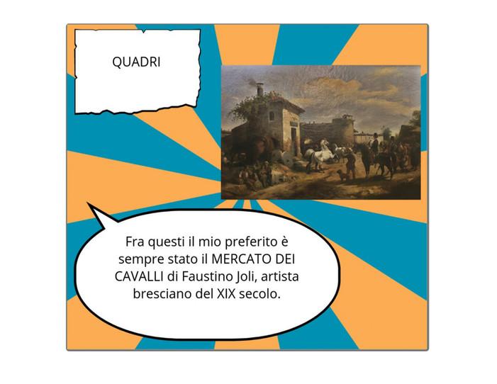 La-storia-di-Pietro-Malossi-a-fumetti_pa