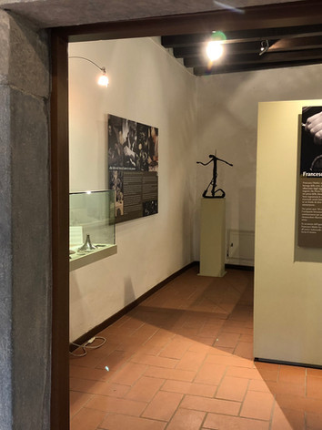 Sala Medici