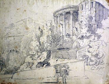 Tivoli 1819