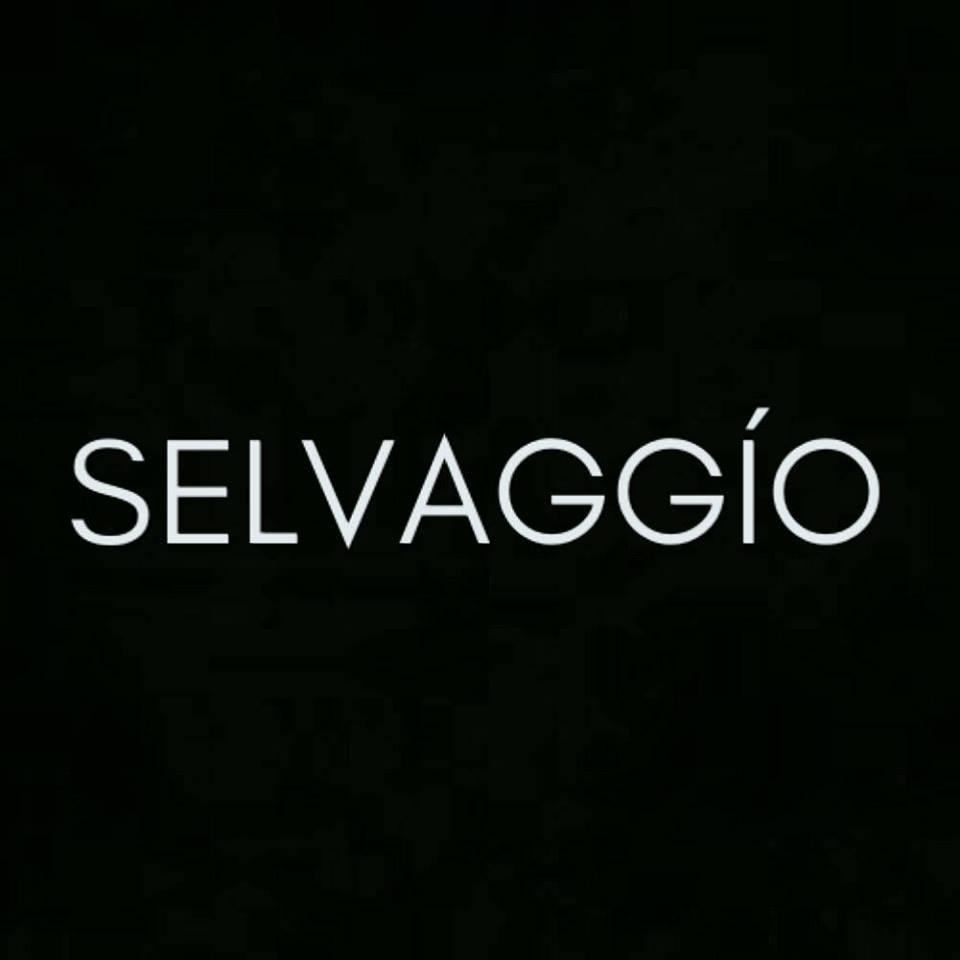Selvaggio Cosmetics