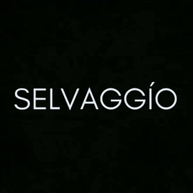 selvaggio logo (black).jpg