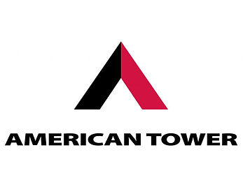 american-tower-corporation-logo600.jpg