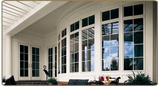 Windows & Window Tinting