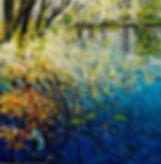 DSC 2132 _lagoon 3_oil on canvas _915x9