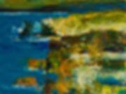 DSC_2228 copy _syd headland_acrylic_760x