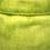 Thumbnail: Boogeyman (Pint)