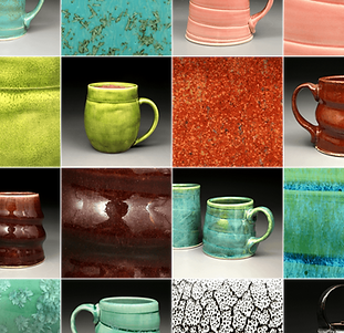 glaze-grid-2-small.png