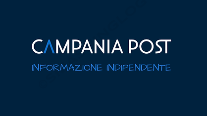 logo giornale.png