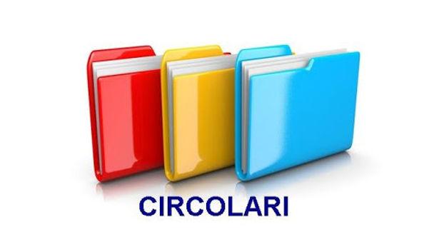 CIRCOLARI.jpg