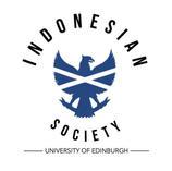 Indonesian Society