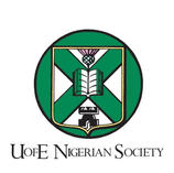 Nigerian Society